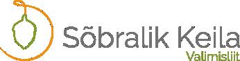 Sõbralik Keila Logo